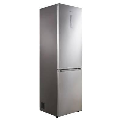 Samsung RB36R8839SR 70 30 Frost Free Fridge Freezer