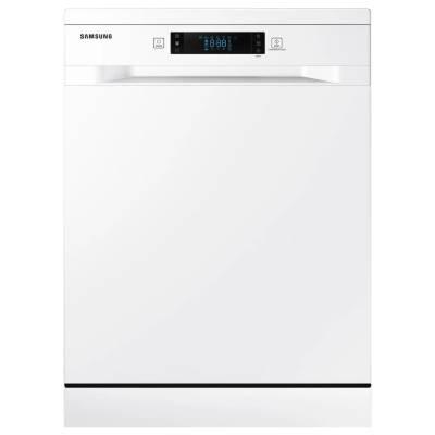 Samsung Series 6 DW60M6050FW Standard Dishwasher