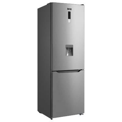 Stoves NF60189WTD 60 40 Frost Free Fridge Freezer