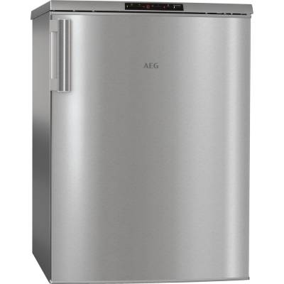 AEG ATB8101VNX Frost Free Under Counter Freezer