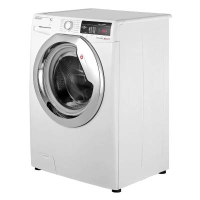Hoover Dynamic Next DXOA69C3 9Kg Washing Machine with 1600 rpm
