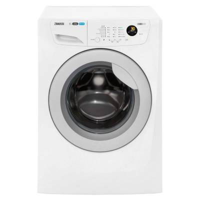 Zanussi Lindo300 ZWF91483WR 9Kg Washing Machine with 1400 rpm