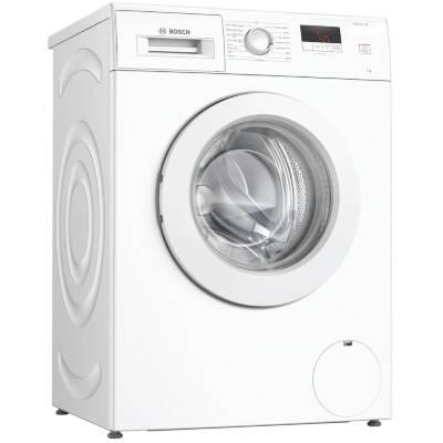 Bosch Serie 2 WAJ24006GB 7Kg Washing Machine with 1200 rpm