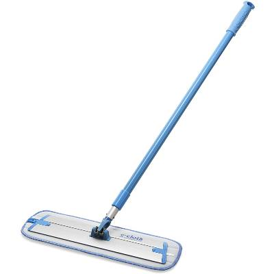 E-Cloth Deep Clean Mop – Premium Mop