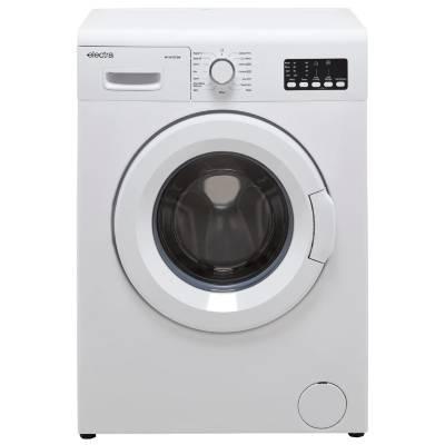 Electra W1449CF2W 7Kg Washing Machine with 1400 rpm
