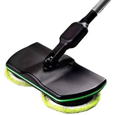 Fai Top Electric Spinning Mop Cordless