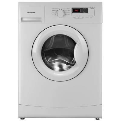 Hisense WFXE7012 7Kg Washing Machine with 1200 rpm