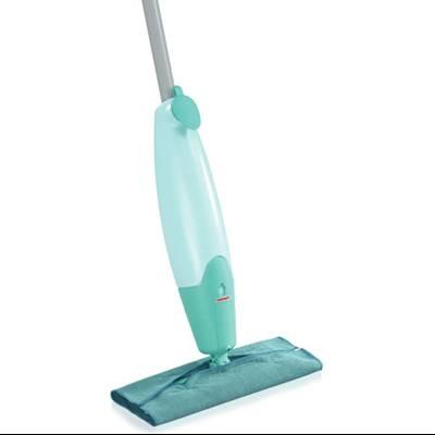 Leifheit Pico Spray Mop with Microfiber Cloth