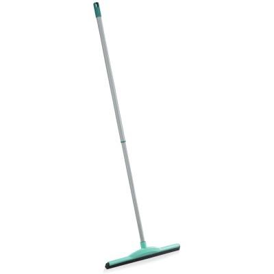 Leifheit Trekker Floor Squeegee Wiper