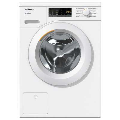 Miele W1 WSA023 7Kg Washing Machine with 1400 rpm