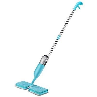 Umi.Essentials Dual-Sided Spray Mop