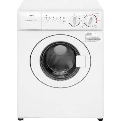 Zanussi ZWC1301 3Kg Washing Machine with 1300 rpm