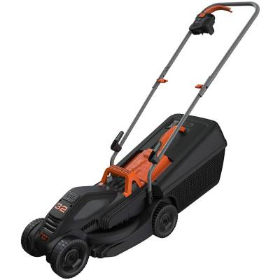 BLACK+DECKER BEMW351-GB Rotary Mower