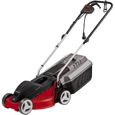 Einhell GC-EM 1030 1000W Electric Rotary Lawnmower