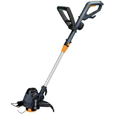 BLUE RIDGE Electric Grass Trimmer 600W 32cm BR8103 Corded Lawn Trimmer & Edger Trimmer