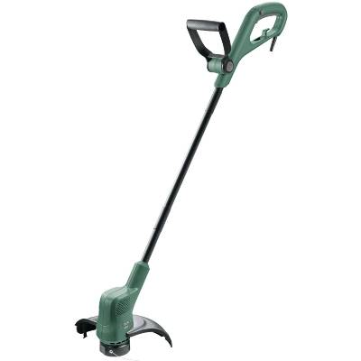 Bosch Home and Garden 06008C1H70 Corded EasyGrassCut 23 Electric Grass Trimmer