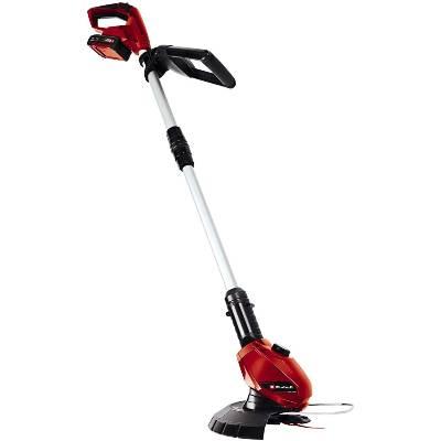 Einhell Cordless Lawn trimmer GE-CT 18 Li Kit Power X-Change
