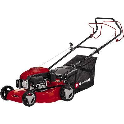 Einhell Petrol Lawn Mower GC-PM 46 S