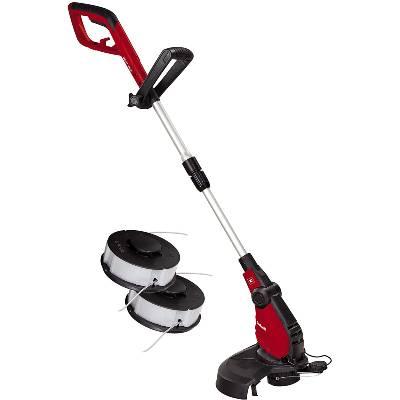 GC-ET 4530 Set Electric Lawn Trimmer