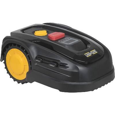 LANDXCAPE LX799 300m2 Robotic Mower