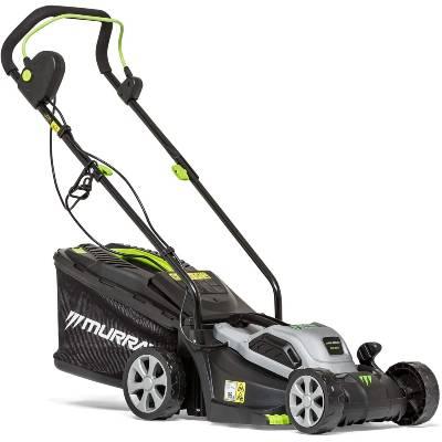 Murray EC320 32 cm Electric Corded Lawn Mower