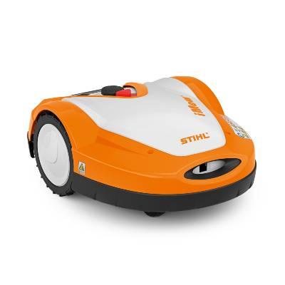 Stihl Robot Lawn Mower Model RMI 422