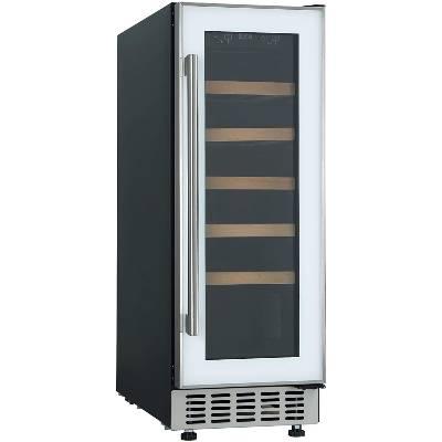Cookology 30cm Wine Cooler