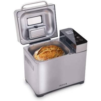 IKOHS DEPAN 710-IK - Breadmaker